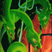 quadre serps